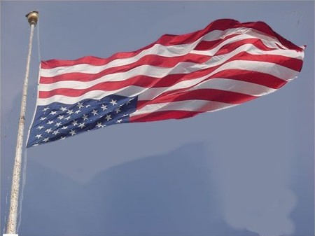 Flag_UpsideDown_108