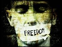 freedom-of-speech1