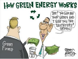 cartoon-green-hoax