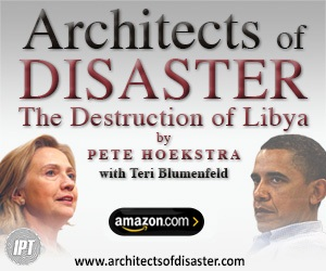Architects of Disaster book