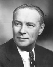 senator-william-e-jenner