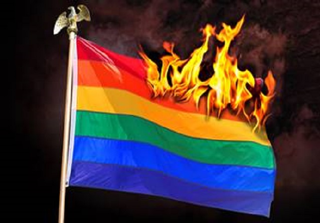 34876-burning-rainbow-flag-33486