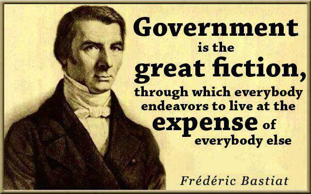 government-is-the-great-fiction