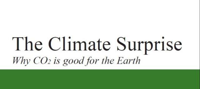 climatesurprise_short-750x335