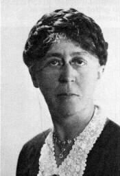 Mary_Parker_Follett_(1868-1933)