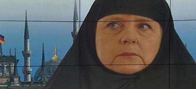 Frau Merkel2
