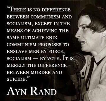 Ayn Rand 9