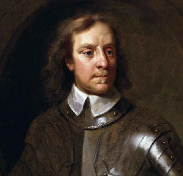 Oliver_Cromwell_by_Samuel_Cooper-e1478589160860