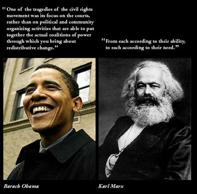 2 quotes