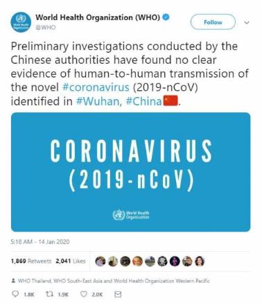 Screenshot_2020-04-03 UN Wants a 10% Global Tax to Pay for New Shared Responsibility Program to Address Coronavirus Pandemic